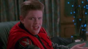 Buzz From 'Home Alone' Explains How His Later Life Turned Out