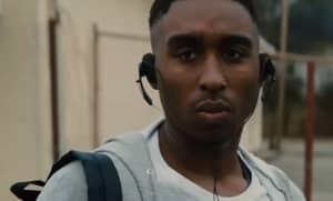 Tupac Meets Biggie In New 'All Eyez On Me' Trailer