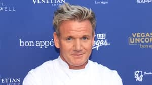 Gordon Ramsay's Life Story Is More Interesting Than Any Of His Shows