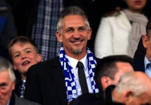 Why We Should Stand By Gary Lineker Following His Confrontation With The S*n