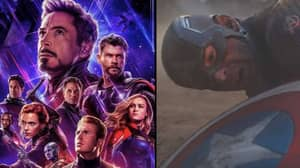 Avengers: Endgame Tickets Go On Sale