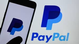 PayPal Is Giving Away £5 For Free To Some Lucky Users