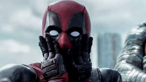 War Machine Actor Don Cheadle Wants Deadpool To Join The Avengers