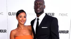 ​Stormzy And Maya Jama Split After Four Years Together