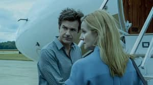 Netflix Releases Trailer For Fourth And Final Season Of Ozark