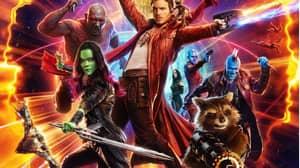 Marvel's Highest-Paid Superhero Has Been Revealed