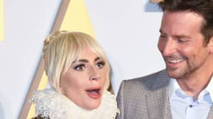 Are Lady Gaga and Bradley Cooper Playing A Secret Set At Glastonbury?