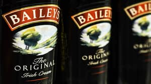 Morrisons And Asda Are Selling Bottles Of Baileys At Half Price