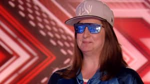 People Have Found Yet More 'Proof' That 'The X Factor' Is Fixed