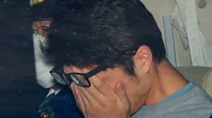 Japanese Twitter Killer Sentenced To Death