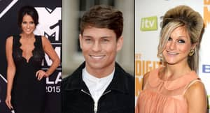 How Many Less 'Famous' Brits Would There Be If British Reality TV Wasn't A Thing?