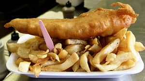 North Vs South Divide: How Should You Enjoy Your Chippy Tea?