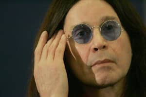 Ozzy Osbourne Has Reportedly Gone Missing After 'Cheating' Rumours