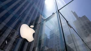 Apple Could Launch iPhone 12 Without Charger Or Headphones