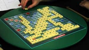 Aussie Launches Human Rights Complaint Against Scrabble Over 'Racist Slurs'
