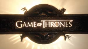 Three Game Of Thrones Spin Offs Are In Development