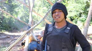 Indigenous Defender Of Brazilian Amazon Shot Dead By Illegal Loggers