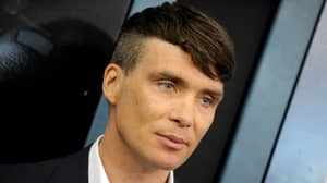 Cillian Murphy Hints That There's Plenty More 'Peaky Blinders' To Come
