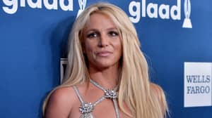 Britney Spears Had A Birth Control Device Implanted In Her Against Her Will