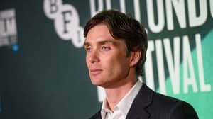 The Odds On Cillian Murphy Playing Next James Bond Have Just Been Slashed