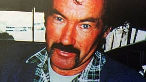 Newly Released Medical Records Reveal Ivan Milat Died Wearing An Adult Nappy