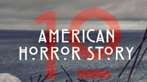 American Horror Story Series 10 To Premiere On August 25