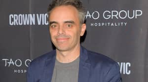 Director Joel Souza Released From Hospital After Being Accidentally Shot By Alec Baldwin