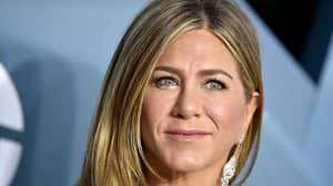 Jennifer Aniston Reveals Why She Cut Anti-Vaccine Friends Out Of Her Life