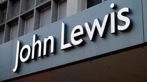 John Lewis Faces Customer Backlash After Launching Unisex Clothing