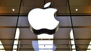 Apple Lost $81 Billion Market Value After Announcing Its New iPhone 12