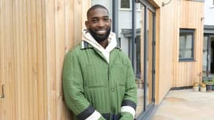 Tinie Tempah Fronts A New Property Show Tonight On Channel 4