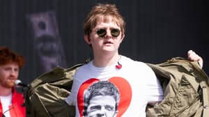 Lewis Capaldi 2019/20 Tour Dates And Tickets Including Radio 1 Croxteth Park Liverpool Gig