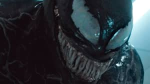 'Venom' Post-Credits Scene Sheds Light On A Possible Sequel