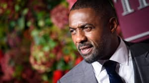Idris Elba Rumoured To Replace Will Smith As Deadshot In Suicide Squad Reboot