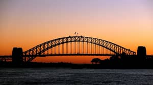 Sydney And Melbourne Could Experience 50C Summer Days By 2040