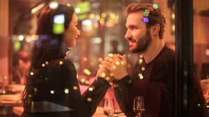 Singles Sunday Is Tomorrow - The Biggest Day Of The Year For Online Dating