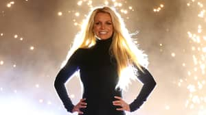 Fans Think Britney Spears Has 'Real' Voice Back In New Post