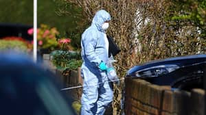 Pensioner Involved In Fatal Stabbing Is Now Scared To Return Home