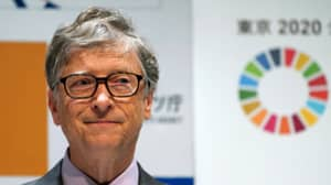 Bill Gates Gives Career Advice That Could Help You Make Money