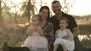 Chris Watts' Letters From Prison Expose The Truth Behind Killings