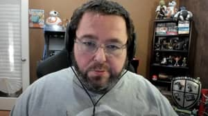 Who Is YouTuber Boogie2988 And Why Was He Arrested?