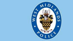 Baby Found After Being Taken During Birmingham Car-Jacking