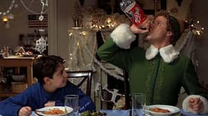 Remember Buddy's Little Brother From 'Elf'? Here's What He Looks Like Now