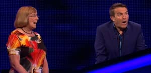 Viewers Of 'The Chase' Are Raging About Another Selfish Contestant