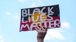 Sydney Black Lives Matter Protest Organisers Vow To March Even If It's Illegal