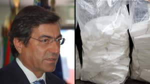 Drugs Are Decriminalised In Portugal And The Radical Policy Is Working