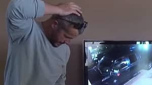 The Family Next Door Viewers Praise Killer Chris Watts' Neighbour