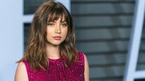 New James Bond Star Ana De Armas Rumoured To Be Next Bond Girl