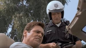 Reason Police Ask Drivers 'Do You Know Why I Pulled You Over?'