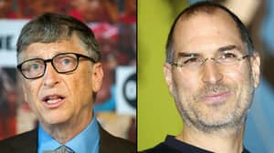 Steve Jobs And Bill Gates Have Raised Their Kids With Minimal Technology